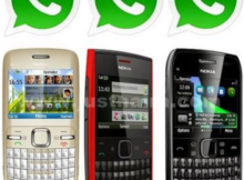 Download APK WhatsApp 2017 Latest Version