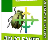 Download AdwCleaner 2017