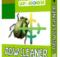 Download AdwCleaner 2017