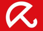 Download Avira Free Antivirus 2019 Latest Version