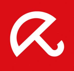 Avira Free Antivirus 15.0 Download Latest Version