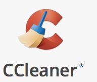 Download CCleaner 5.32 Latest Version