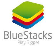 Download BlueStacks App Player 2018 Latest Version