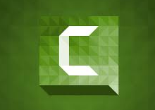 Camtasia Studio 2018 Download Latest Version