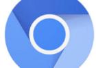 Chromium 68.0.3411.0 Offline Installer Download