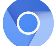 Download Chromium 2018.65.0 Latest Version
