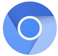 Chromium 68.0.3411.0 Offline Installer Download