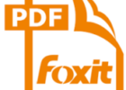 Download Foxit Reader 2018 Latest Version