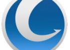 Download Glary Utilities Pro 2018 Latest Version