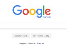 Download Google Chrome 62.0 offline installer