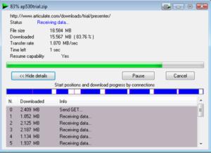 Download IDM 2017 Offline Installer