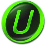 Download IObit Uninstaller 2017