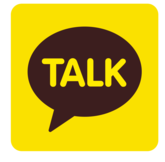 Download KakaoTalk 2017 Latest Version