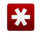 Download LastPass 2017 Latest Version