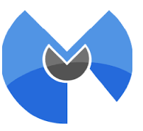 Download Malwarebytes 3.2.2 Anti-Malware
