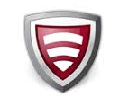 Download McAfee Stinger 12.1.0 32bit Latest Version