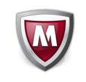 McAfee SuperDAT 2017 Latest Version