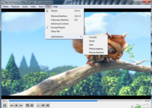 VLC Media Player 2017 Download