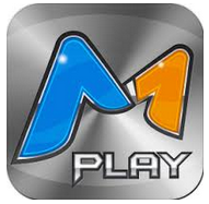 Download MoboPlay 2017 For PC