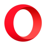 Download Opera 47.0 32bit Latest Version