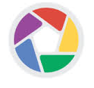 Picasa 2019 free Download Latest Version