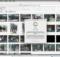 Download Picasa 2017 Latest Version