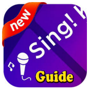 Download Sing Karaoke APK For Android