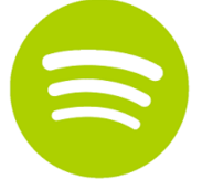 Download Spotify 2019 Latest Version