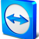 Download TeamViewer 13.1 for Android