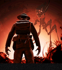 Download The Great Martian War For Android
