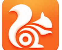 Download UC Browser 2018 for Windows