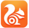 UC Browser 2017 Free Download