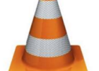 VLC Media Player Portable 2019 Download Latest