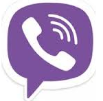 Viber 8.8.0.6 for Windows Download Latest Version