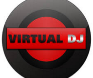 Virtual DJ 8.2 Build 3954 Download