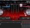 Download Virtual DJ 2017 Latest Version
