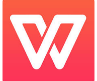Download WPS Office Free 2018 Latest Version