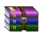 Download Winrar 5.40 32 Bit Latest Version