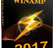 Download Winamp 2017 Latest Version