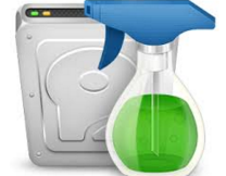 Download Wise Disk Cleaner 2017