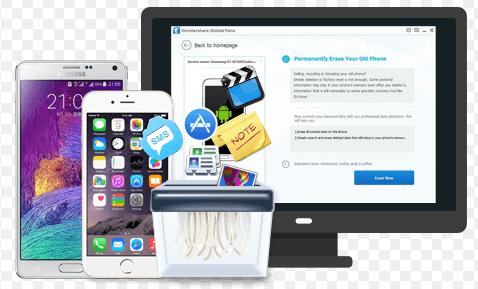 Download Wondershare MobileTrans 201
