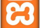 Download XAMPP 7.1.8 Latest Version