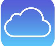 Download iCloud Control Panel