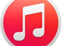 iTunes latest version 2017 Fee Download