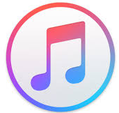 Download iTunes 12.6.2 Latest Version
