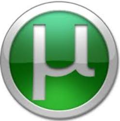 uTorrent Latest Version 2017 Download