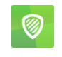 Download Free AVG Internet Security 2018