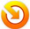 Download Auslogics Driver Updater Latest Version