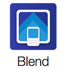 Download BlackBerry Blend Latest Version