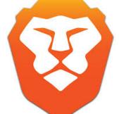 Download Brave Browser (64-bit) 2017 Latest Version